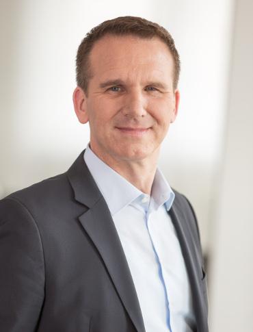 Jochen Barringer