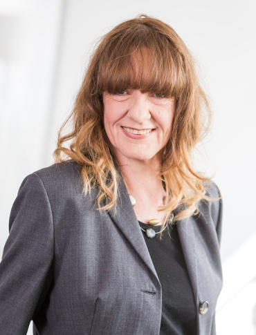 Sabine Wiskotschil