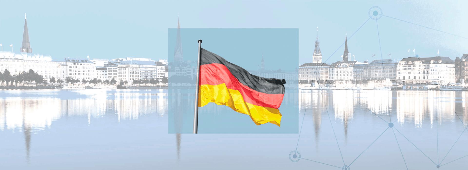 modern heads - Standort Deutschland