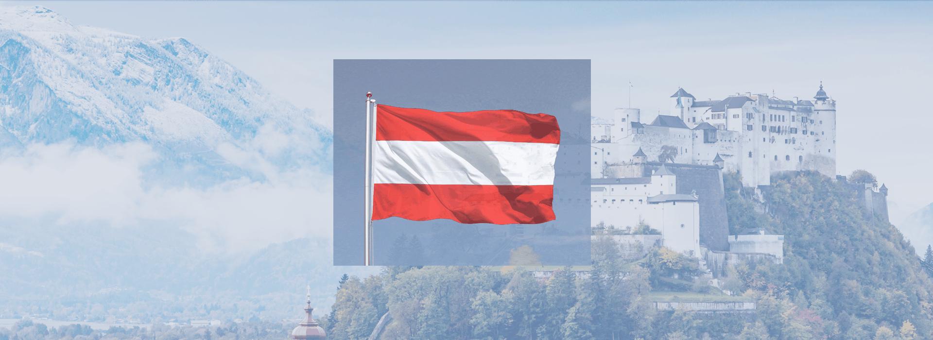 modern heads Standort Österreich